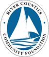 River Counties Community Foundation